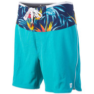 BOARDSHORT RIP CURL MIRAGE SHORE BREAK 19 BLEU