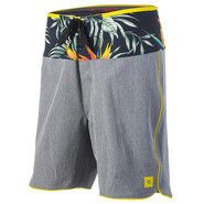 BOARDSHORT RIP CURL MIRAGE SHORE BREAK 19 GRIS