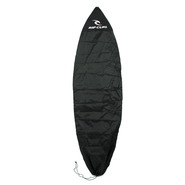 HOUSSE RIP CURL PACKABLES COVER 6.3