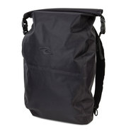 SAC A DOS ETANCHE RIP CURL WELDED BACKPACK 25L