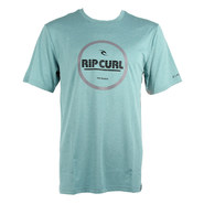 LYCRA RIP CURL SEARCH SERIES GRAPHIC