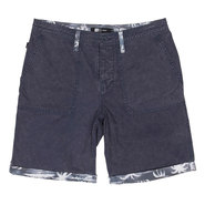 SHORT RIP CURL TROPICAL GARDEN WALKSHORT