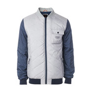 VESTE RIP CURL MELT INSULATED