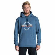 SWEET A CAPUCHE RIP CURL HEY MAMA FLEECE 840