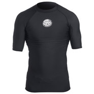 TOP THERMO RIP CURL FLASH BOMB MANCHES COURTES 2020