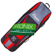 HOUSSE RONIX LINKS PADDED WHEELIE BAG