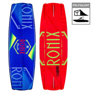 WAKEBOARD RONIX KRUSH 2016