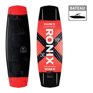 WAKEBOARD RONIX PARKS 2019