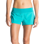 BOARDSHORT ROXY ENDLESS SUMMER 2 FEMME JADE