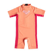 SHORTY LYCRA ROXY SO SANDY SPRINGSUIT ENFANT