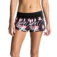 BOARDSHORT ROXY ENDLESS SUMMER PRINTED 2 FEMME