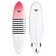 SURF ROXY MINI MALIBU PINK