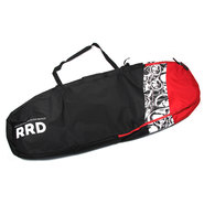 HOUSSE RRD KB TT DOUBLE BOARDBAG