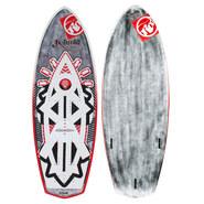 SURF RRD K-FREE LTD 60