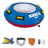 BOUEE TRACTABLE JOBE RUMBLE PACKAGE