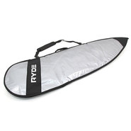 HOUSSE RYDE SURF BOARDBAG SHORTBOARD