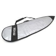 HOUSSE RYDE SURF BOARDBAG SHORTBOARD
