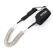 LEASH DE SUP TELEPHONE RYDE