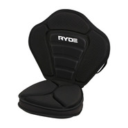 SIEGE UNIVERSEL SUP RYDE ASSISE HAUTE LUXE