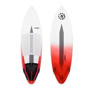 SURF SLINGSHOT CELERO FR 2020