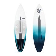 SURF SLINGSHOT TYRANT 2020