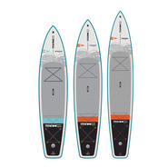 SUP GONFLABLE SIC OKEANOS AIR-GLIDE 2020