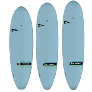 SURF SIC DRIFTER TOUGH-TEC 2020