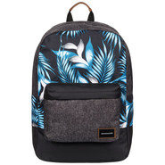 SAC A DOS QUIKSILVER NIGHT TRACK BONNIE 22L