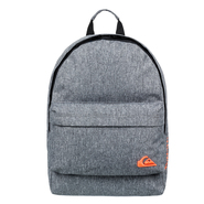 SAC A DOS QUIKSILVER SMALL EVERYDAY EDITION 18L
