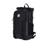 SAC A DOS RIP CURL DAWN PATROL 2.0 SURF MIDNIGHT