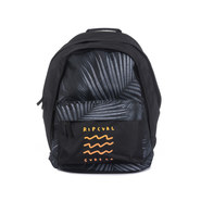 SAC A DOS RIP CURL DOUBLE DOME GLOW WAVE