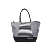 SAC DE PLAGE RIP CURL SHOPPER ESSENTIALS