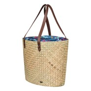 SAC DE PLAGE ROXY SHD PRETTY LOVE