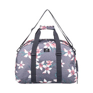 SAC DE SPORT ROXY FEEL HAPPY 35L