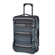 VALISE A ROULETTES DAKINE CARRY ON ROLLER 40L