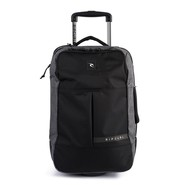 SAC DE VOYAGE RIP CURL F-LIGHT 2.0 CABIN MIDNIGHT TRAVEL 35L