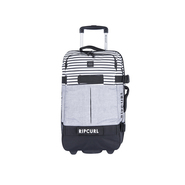 SAC CABINE RIP CURL ESSENTIALS F-LIGHT