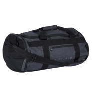 SAC DE VOYAGE RIP CURL LARGE DUFFLE MIDNIGHT 44L