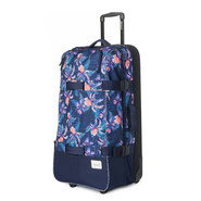 SAC DE VOYAGE RIP CURL TROPIC TRIBE GLOBAL 100L
