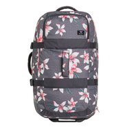 SAC DE VOYAGE ROXY IN THE CLOUDS 2 87L