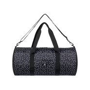 SAC DE VOYAGE ROXY KIND OF WAY 35L TRUE BLACK