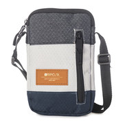 SACOCHE RIP CURL SLIM POUCH STACKA