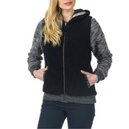 SWEAT RIP CURL KITIMAT POLAR FLEECE