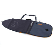 HOUSSE MANERA SURF BOARDBAG 2018