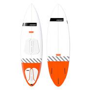 SURF RRD BARRACUDA LTE V3