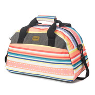 SAC RIP CURL SUN GYPSY GYM BAG 21L