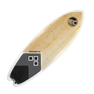 SURF CABRINHA CUTLASS 2020