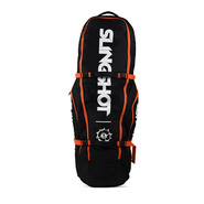 BOARDBAG SLINGSHOT GOLF BAG