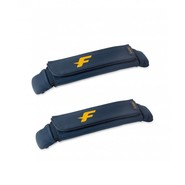 FOOTSTRAPS SURF F-ONE 2020