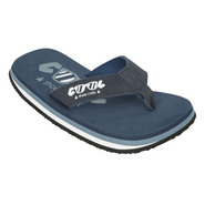 TONGS COOL SHOE ORIGINAL DENIM